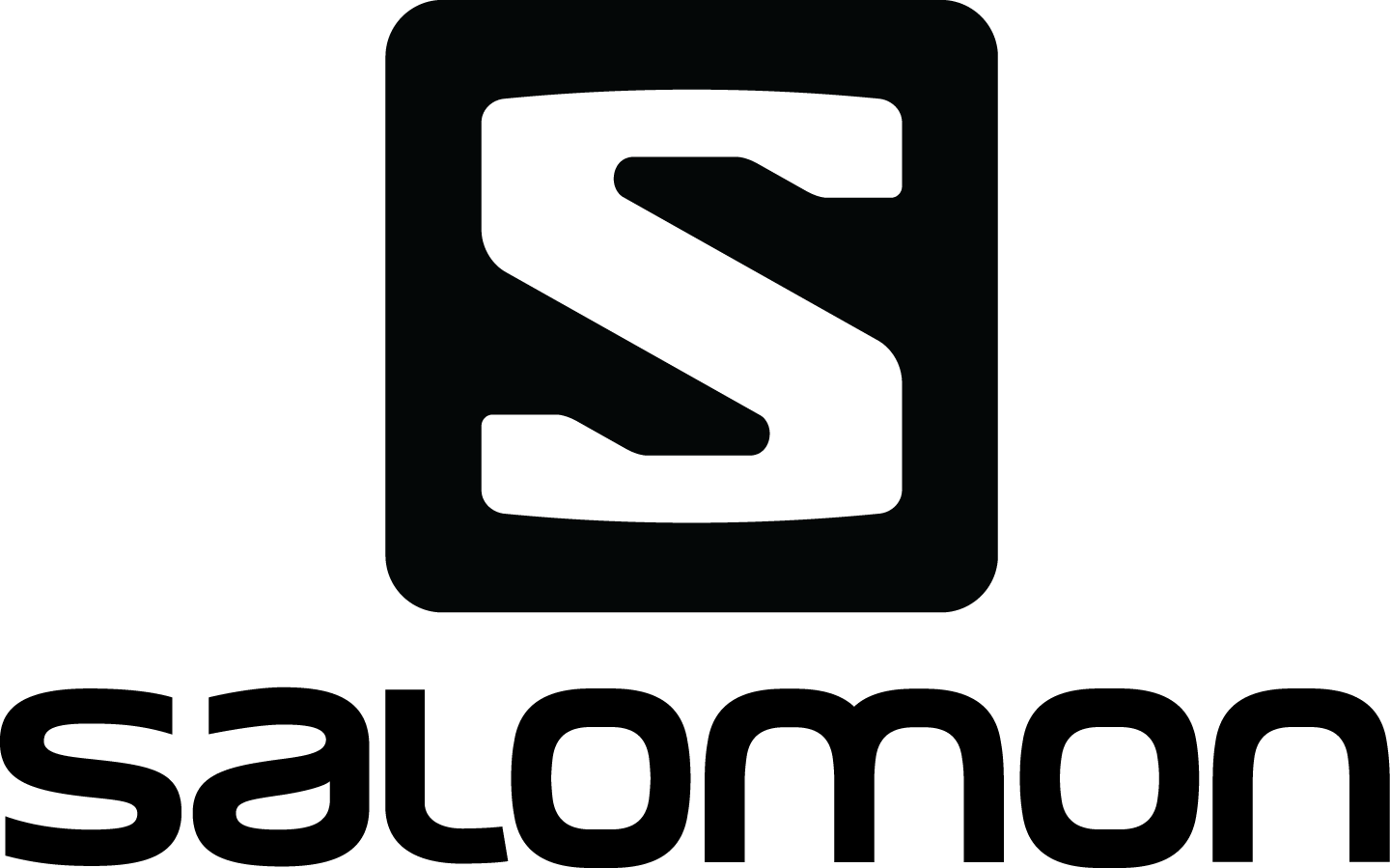 Salomon Trail Running
