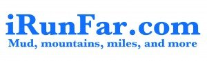 iRunFar-logo-full-size-300x89